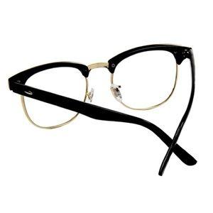 Accessories - Costume Glasses